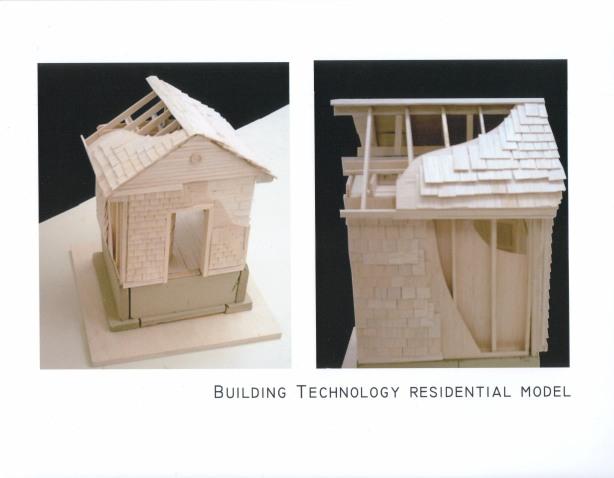 Balsa Wood Model House Plans Plans Diy How To Make Thundering85dnj