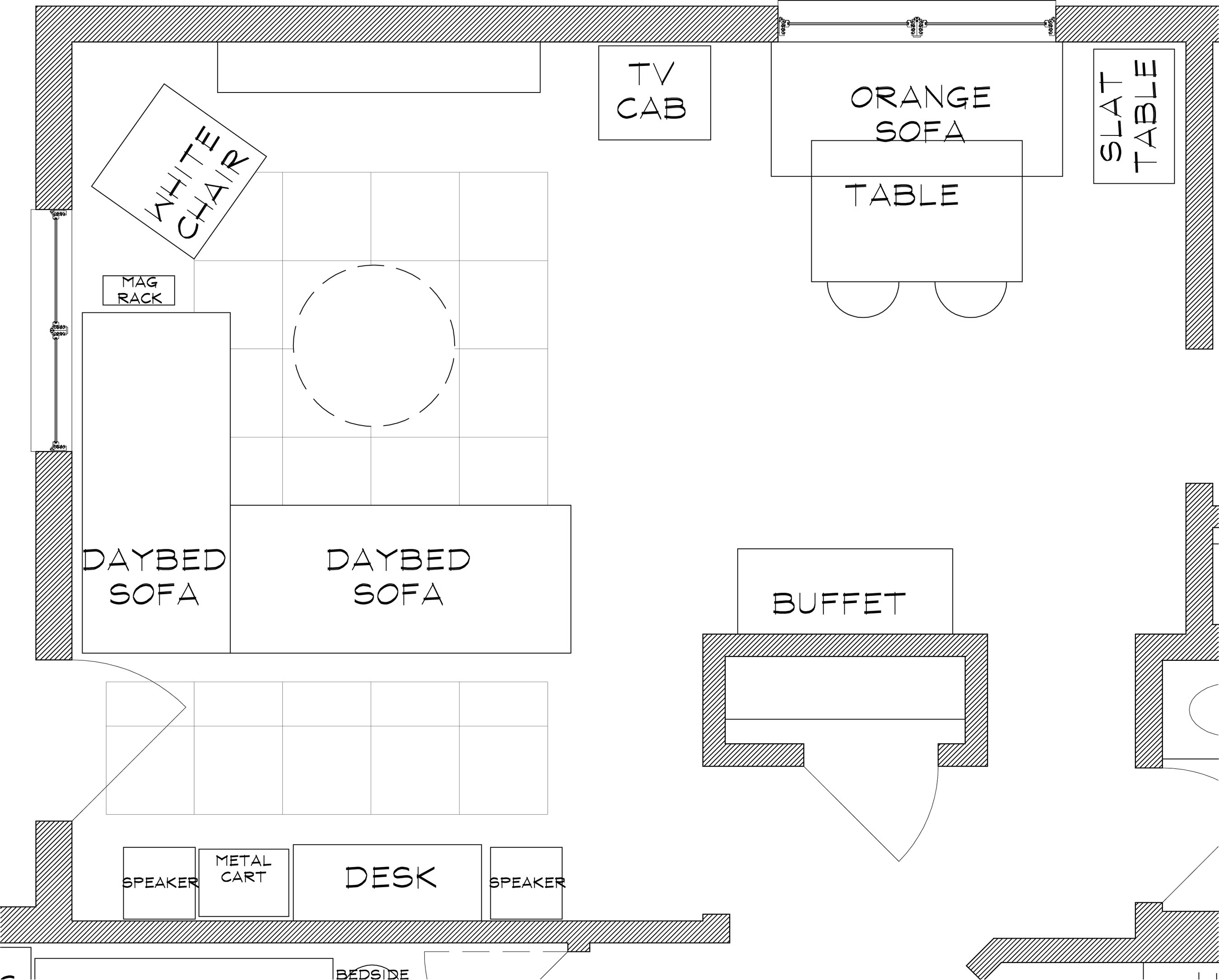 Round Coffee Table Plans Plans Free Download Testy39xqi