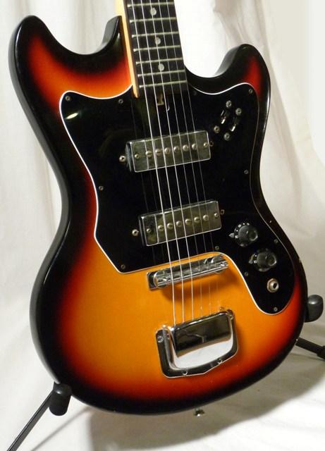 harmony living analog rh livinganalog com Guitar Wiring Diagrams 2 Pickups Guitar Pickup Wiring Diagrams