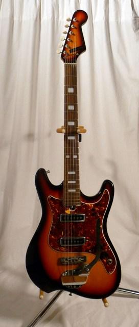 guitar living analog rh livinganalog com