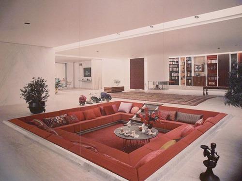 4 miller house 1957