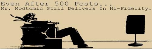 500 posts header edit 950 wide short