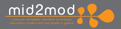 Mid2Mod Blog Logo (1)