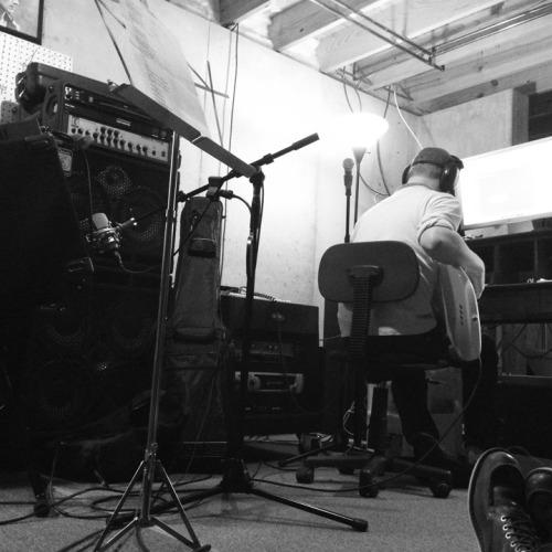 recording-2013-001