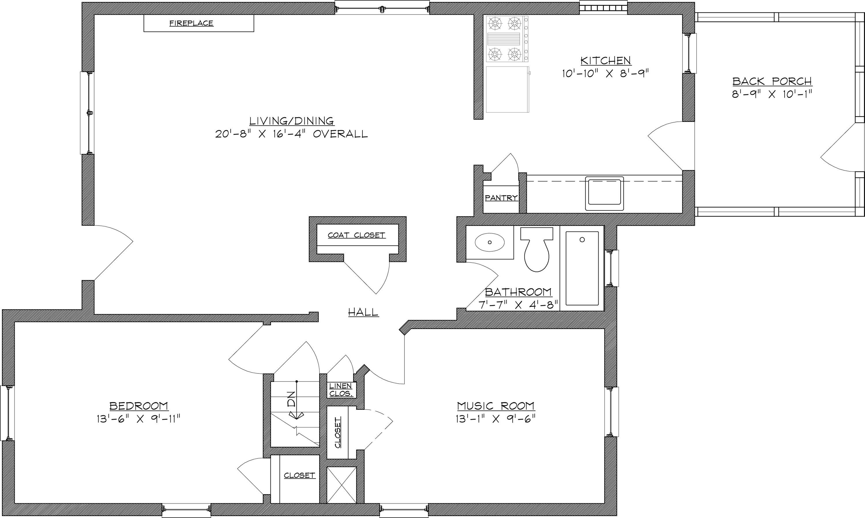 living analog page 12 j home model 1