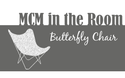 MCM IN THE ROOM HEADER - BUTTERFLY