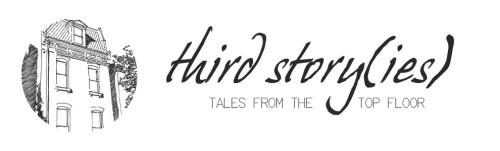 THIRD STORYIES