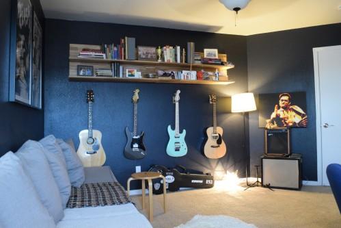 music-room-02