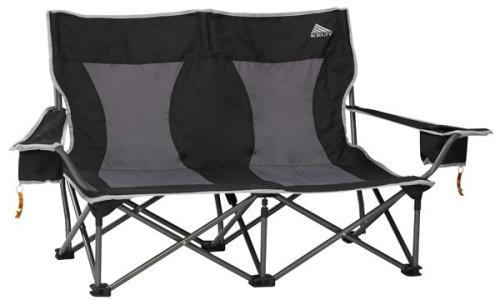 kelty-camping-sofa